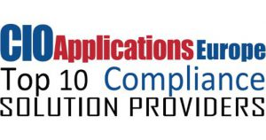 Top 10 Compliance Solution Providers 2019